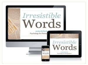 P4P_Irresistible-Words_device-array_300x220