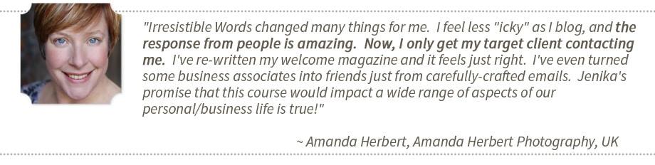 Amanda-Herbert