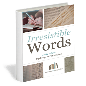 P4P_Irresistible-Words_book-cover_right-facing-300x300