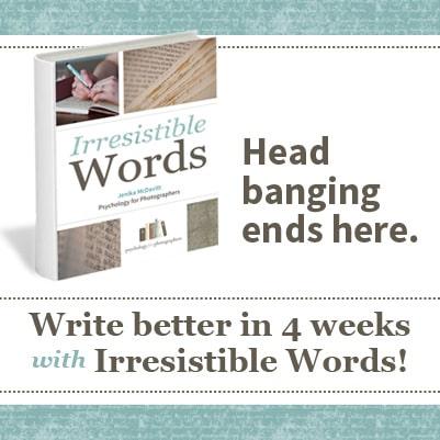 P4P_Irresistible-Words_head-banging(2)_401x401