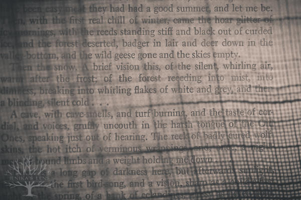 20130706_PAGES_3646-2