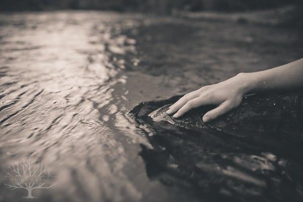 water-jenikaslens-0301