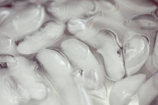 ice-0274