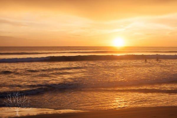 ocean-sunset-0186