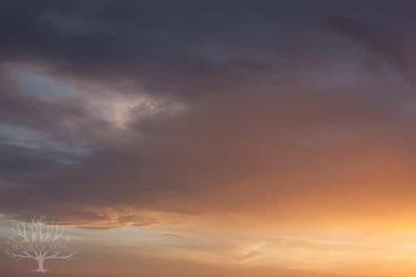 ocean-sunset-0195