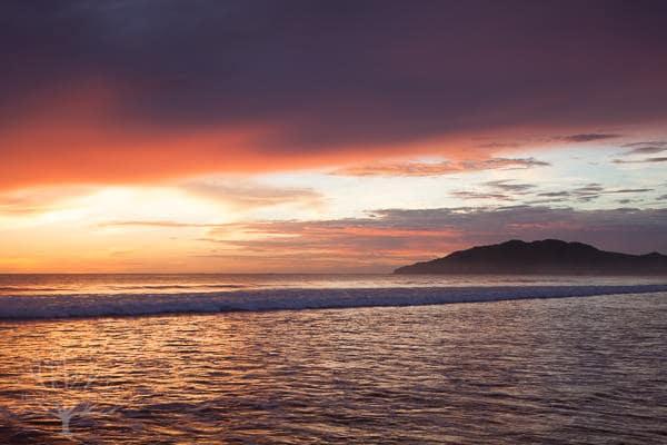 ocean-sunset-0237