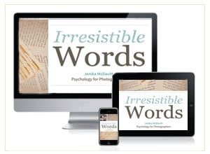 p4p_irresistible-words_device-array_300x220-1