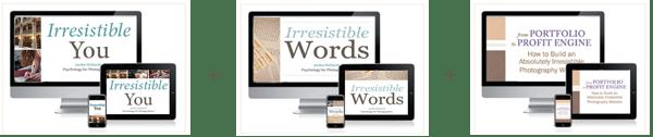 you-words-website
