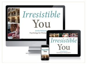irresistible-you_shop-device-array