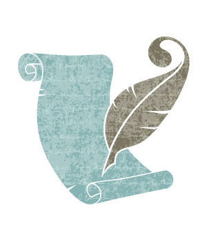 P4P_element_Quill_and_Scroll