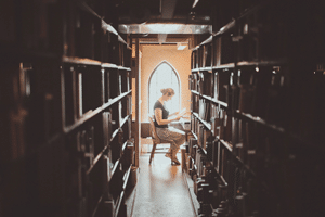 P4P_image_studying_300px